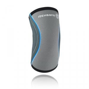 Rehband Core Line, Armbågsskydd, xxlarge Sportskydd Core Line