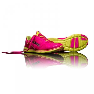 Kolla in Xplore Women, knockout pink, Salming Sports hos SportGymButiken.se