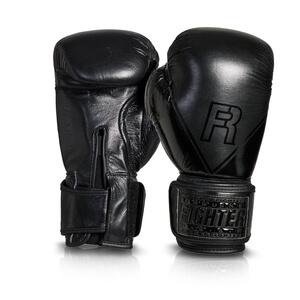 Boxhandske Pro-Next Wakuda, Fighter