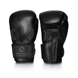Boxhandske Fight Gear Pro, Budo-Nord