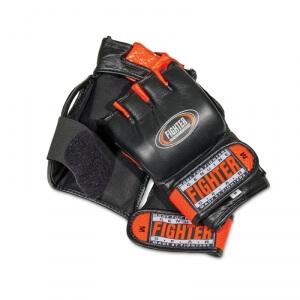 MMA-handske Hornet, Fighter