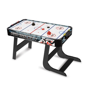 Air-Hockey Spel, SportMe