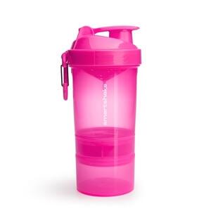 Original2Go, neon pink, Smart Shake