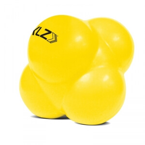 Reaction Ball, SKLZ | SportGymButiken.se