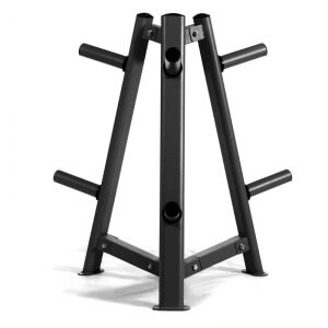 Olympic Rack, 50 mm, Abilica