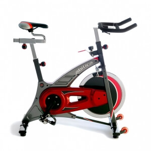 Spinningcykel Indi, Abilica