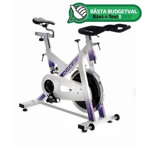Spinningcykel Racer Wmn *Bästa budgetval 2017*, Abilica