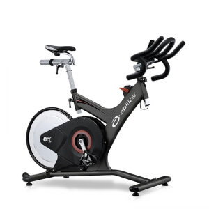 Spinningcykel Premium Pro, Abilica