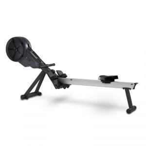 Roddmaskin Premium Rower Advance, Abilica