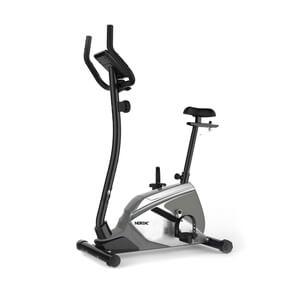 Motionscykel 205 cycle, Nordic