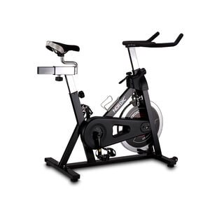 Spinningcykel 205 Indoor bike, Nordic