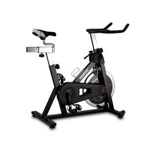 Spinningcykel 205 Indoor bike, Nordic