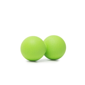 Accupoint Duo, grön, Abilica