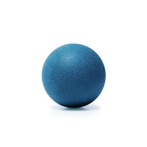 Accupoint Ball, blå, Abilica