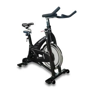 Spinningcykel Indi 2.0, Abilica