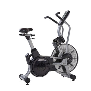 Air Bike Platinum Pro, Tunturi