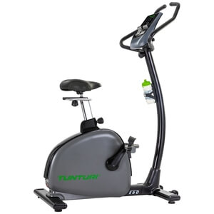 Motionscykel E60 Performance DEMO, Tunturi