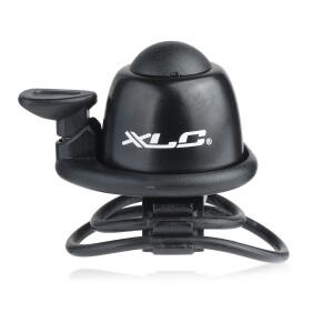 Ringklocka Mini XLC