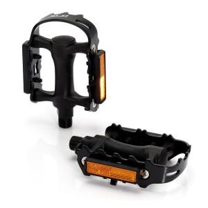 MTB Pedal, PD-M01, XLC