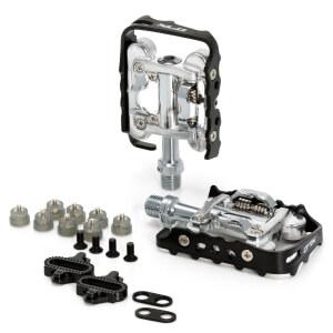 MTB pedal, Trekking System PD-S01, XLC