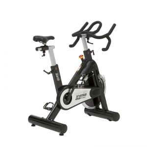 Spinningcykel S4050, Master