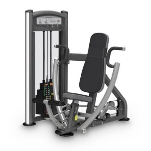 Chest Press IT9301, Impulse