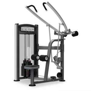 Lat Pulldown IT9302, Impulse