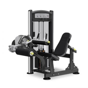Seated Leg Curl IT9306, Impulse