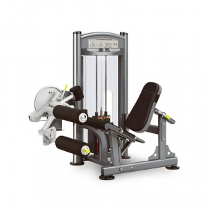 Dual Leg Press/Curl IT9328, Impulse