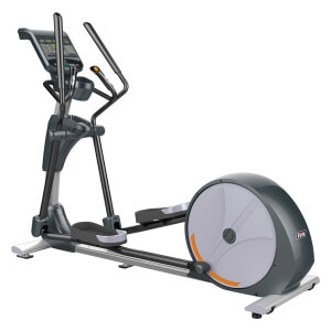 Crosstrainer RE700, Impulse