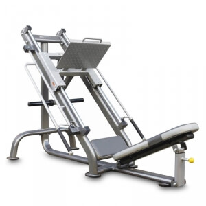 45 Leg Press IT7020, Impulse