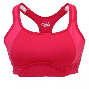 Multi Sport BH, rosa, Oxide