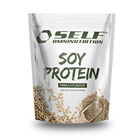 Soy Protein, Self, 1kg