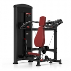 Shoulder Press U226, JTC X-Line