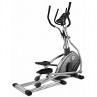 Crosstrainer TFC19 Dual Plus, BH Fitness
