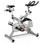 Spinningcykel SB3 Magnetic, BH Fitness