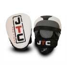 Focus Mitts Pro Fight, JTC Combat