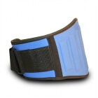 Wide Lifting Belt, JTC Power