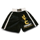 Boxing Shorts, JTC Combat