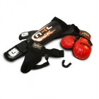 MMA Sparring Paket