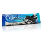 Quest Bar, 60 g, Quest Nutrition