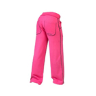 Baggy Soft Pant, hot pink, Better Bodies