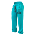 Shaped Sweatpant, aqua blue, Better Bodies