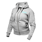 BB Soft Hoodie, grey melange, Better Bodies