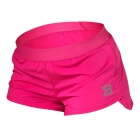Madison Shorts, hot pink, Better Bodies