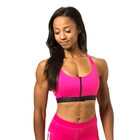 High Intensity Bra, hot pink, Better Bodies