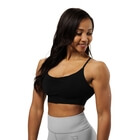Chelsea Sports Bra, black, Better Bodies