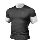 Tight Function Tee, black, Better Bodies