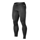 Men's Function Tights, black, Better Bodies