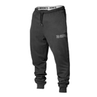 Tapered Sweatpant, black, Better Bodies